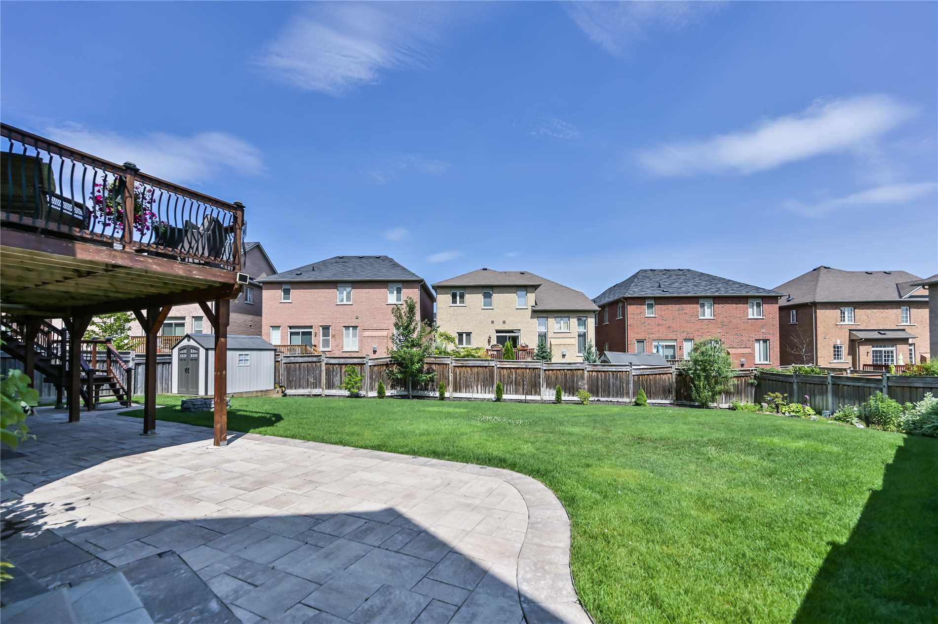 Homes for sale in Richmond Hill, Jeferson