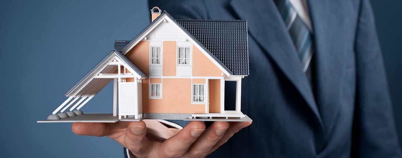 Selling An Income Property - Things To Consider