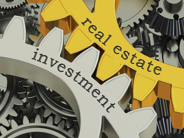 Is An Income Property Right For You
