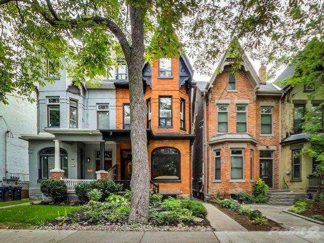 What To Consider Before Buying An Older Property